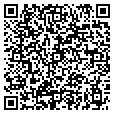 QR code with Lakeway Villa contacts