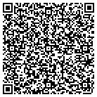 QR code with Central Duplicating Service contacts