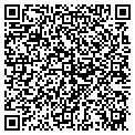 QR code with Toth Painting & Dry Wall contacts