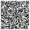 QR code with Twisted Stitches contacts