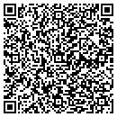 QR code with Coopers Wounded Bear Farm And Kennels contacts