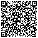 QR code with Duraclean By Master Service contacts