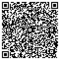 QR code with Beckys Buds & Blossoms contacts