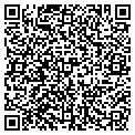 QR code with Clinique Of Beauty contacts