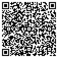 QR code with Bethel City Dump contacts