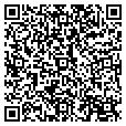 QR code with Morris Films contacts