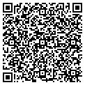 QR code with Seldovia Shellfishing Co contacts