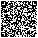 QR code with Parker Guide Service Inc contacts
