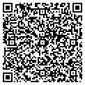 QR code with Kenny Lake Mercantile contacts
