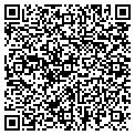QR code with Mudbusters Carwash Co contacts