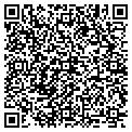 QR code with Mass Village Counselor Trainee contacts