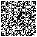 QR code with Electrical Technologies contacts