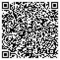 QR code with Critters Grooming Spa contacts