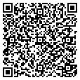 QR code with Akiachak Clinic contacts