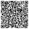 QR code with Clearwater Fencing contacts