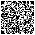 QR code with Skookum Canvaswork contacts