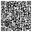 QR code with Wings Tours contacts