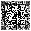 QR code with Cache Way Christian Fellowship contacts