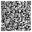 QR code with Bob's IGA contacts