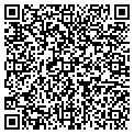 QR code with Daves Snow Removal contacts