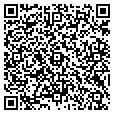 QR code with J P Systems contacts