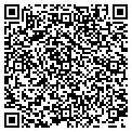 QR code with Borjesson Consulting Engineers contacts