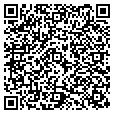 QR code with Tillkin The contacts
