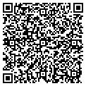 QR code with Praise Temple Way Church contacts