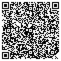 QR code with Walrath Enterprises contacts