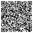 QR code with Sandra Ramsey Assoc contacts
