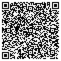 QR code with Annette Island School District contacts