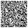 QR code with Aspen Dental Center contacts