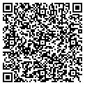 QR code with Linda S Thomas contacts
