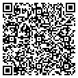 QR code with Martha C Shaddy contacts