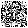 QR code with Unalaska Christian Fellowship contacts