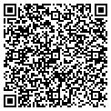 QR code with Homemakers Remodeling contacts