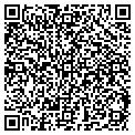 QR code with Ubik Broadcasting Corp contacts