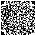 QR code with Mitchel J Schapira Law Offices contacts