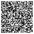QR code with Village Taxi contacts