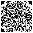 QR code with Evan's Air contacts