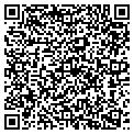 QR code with Represenative Nancy Dahlstrom contacts