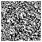 QR code with Construction Management Service contacts