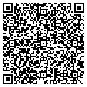 QR code with Hearthside's Toy Corner contacts