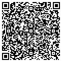QR code with EEIS Consulting Engineers contacts