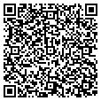 QR code with Badger Fuel contacts