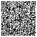 QR code with Herbert Homes/Taiga Woodcraft contacts
