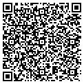QR code with Nikiski Senior Center contacts