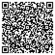 QR code with Ace Supply Inc contacts