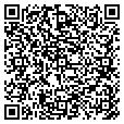QR code with Country Grooming contacts