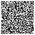 QR code with Alaska Spine Center contacts
